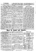 Wiener Stadt- und Vorstadtzeitung. Eigenth. und Red.: Julius Seidlitz