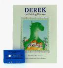Derek the Knitting Dinosaur