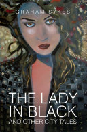 Pdf The Lady In Black and other City Tales