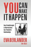 You Can Make It Happen Book