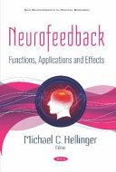 Neurofeedback Book