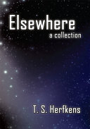 Elsewhere [Pdf/ePub] eBook