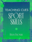 Teaching Cues for Sport Skills