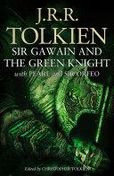 Sir Gawain and the Green Knight: With Pearl and Sir Orfeo [Pdf/ePub] eBook