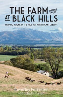 The Farm at Black Hills ebook