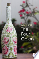 The Four Color