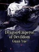 Dragon Emperor of Devildom