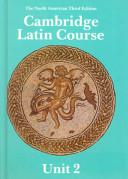 Cambridge Latin Course Book PDF