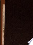 Original Document On A Seal Of Patrick De Dunbar Earl Of March