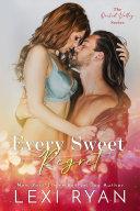 Every Sweet Regret Pdf/ePub eBook