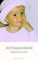 Achtsame Kinder Pdf/ePub eBook