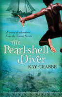 The Pearl-shell Diver: A story of adventure from the Torres Strait Pdf/ePub eBook