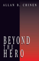 Beyond the Hero Book