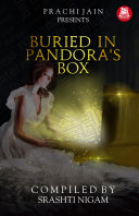 Buried in Pandora s Box