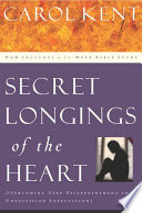 Secret Longings of the Heart Pdf/ePub eBook