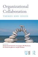 Organizational Collaboration Pdf/ePub eBook