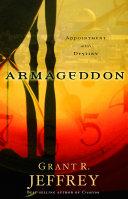 Armageddon Pdf/ePub eBook