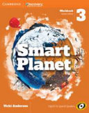 Smart Planet Level 3 Workbook Catalan