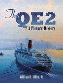 The QE2