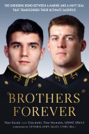 Brothers Forever Pdf/ePub eBook