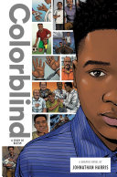 Colorblind: A Story of Racism [Pdf/ePub] eBook