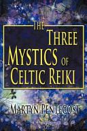 The Three Mystics