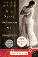 Pdf The Space Between Us