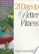 21 Days to Better Fitness