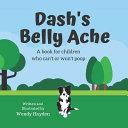 Dash s Belly Ache
