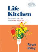 Pdf Life Kitchen