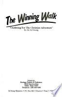 A winning walk