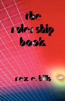 The Rulership Book
