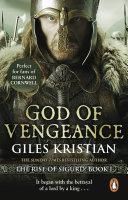 Pdf God of Vengeance
