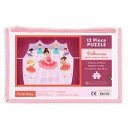 Ballerinas Pouch Puzzle Book PDF