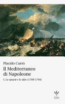 Il Mediterraneo di Napoleone