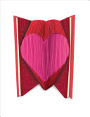 ArtFolds  Heart