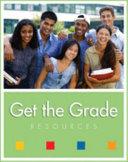Elementary Intermediate Algebra For College Students [Pdf/ePub] eBook