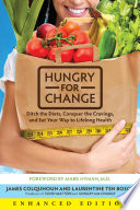 Hungry for Change  Enhanced Edition
