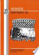 Odyssey IX