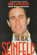 The Real Seinfeld