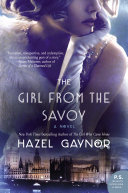 The Girl from The Savoy [Pdf/ePub] eBook