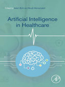 Pdf Artificial Intelligence in Healthcare Telecharger