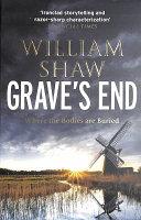 Grave s End Book PDF