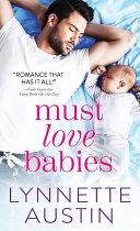 Must Love Babies