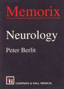 Memorix Neurology