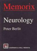 Memorix Neurology