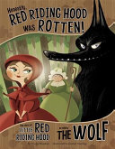 Honestly, Red Riding Hood Was Rotten! Pdf