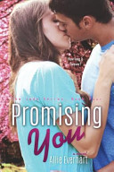 Read Online Promising You (the Jade Series #4) For Free