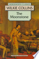 The Moonstone Online Book