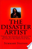 Summary and Analysis of the Disaster Artist
